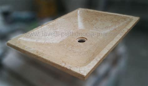 lavello per bagno lavello in marmo per bagno lavb5 lavelli piatti