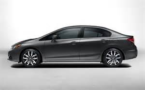 Honda Carland Alpharetta February 2014 Archives Honda Carland Reviews Specials