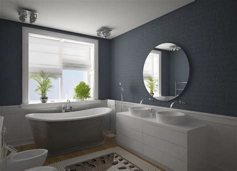 different types of bathrooms ccd engineering ltd how to spice up your bathroom ccd engineering ltd