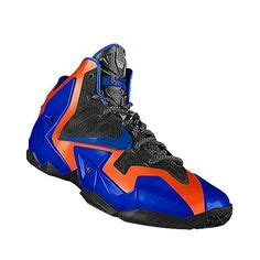 florida gators basketball shoes orange and blue running shoes awesome shoes