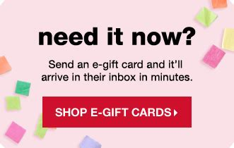 Can I Use A Tjmaxx Gift Card At Marshalls - gift cards gift cards t j maxx