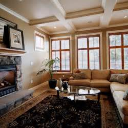 Decorating Ideas With Oak Trim White Trim Around Honey Oak Windows Decoration Ideas