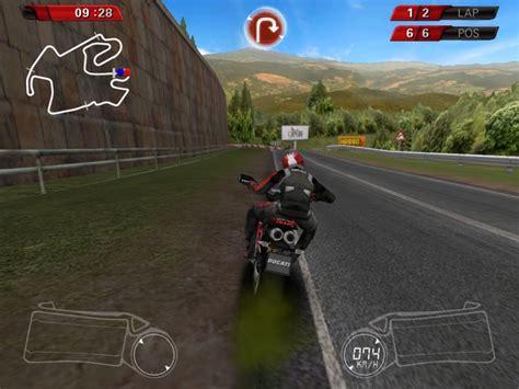 Motorrad Spiele F R Ipad review apptest ducati challenge hd das motorrad spiel