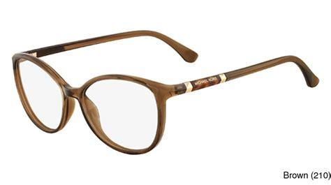 buy michael kors mk830 frame prescription eyeglasses
