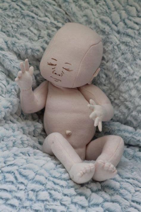 anatomically correct rag dolls kimbry dolls realistic preemie baby boy cloth doll