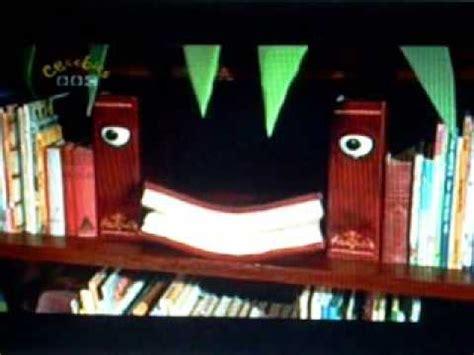 House Programmes As Seen On Tv Rude Cbeebies Episode Mr Mopple