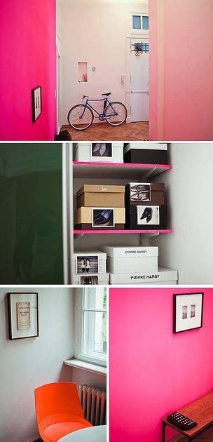 j t home design reviews home decor photos shabby country chic myshabbychicdecor shabby chic home decor