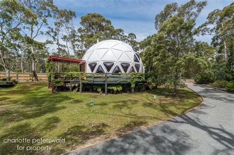 geodome house geo dome house provides you with a magical living experience