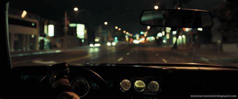 drive drove driven drive hd movie screenshots