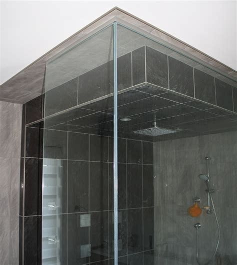 Shower Doors Winnipeg Ssg Notion 187 Royalwood