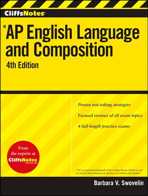 english language and composition section 1 1000 images about ap multiple choice questions on