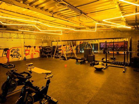 warehouse gym layout the warehouse gym umaya lighting design