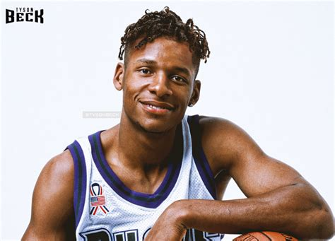 someone photoshopped new haircuts on nba legends and the