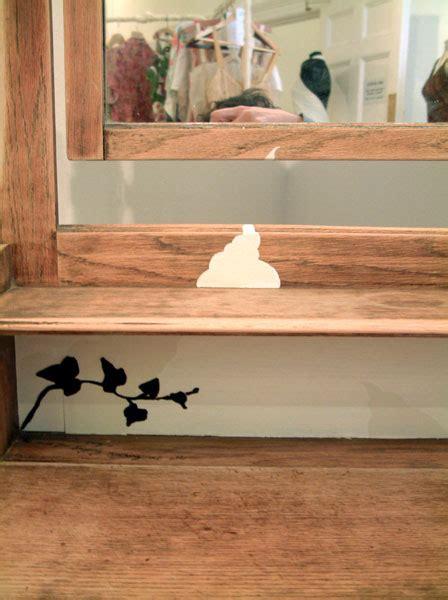 See Through Dresser by Adam Furniture
