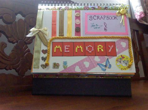 Handmade Scrapbook - grandparents day gifts 2015 savingadvice
