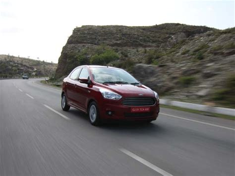 Ford Compact Cars by Ford India Puts New Compact Car Programme For Emerging