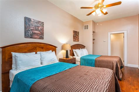 2 bedroom suite new orleans french quarter 2 bedroom suites in new orleans french quarter