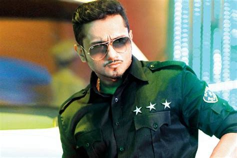 Biography Honey Singh | honey singh biography age height movies more