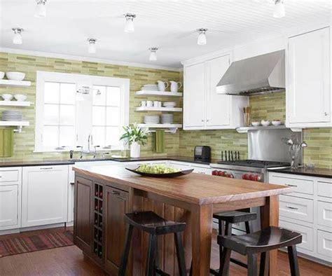 spülbecken für küche schlafzimmer gestalten shabby chic