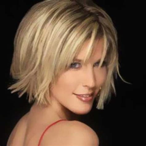 short hairstyles 2013 bobs with side bangs bob hairstyles angled bangs wavy short hairstyle 2013