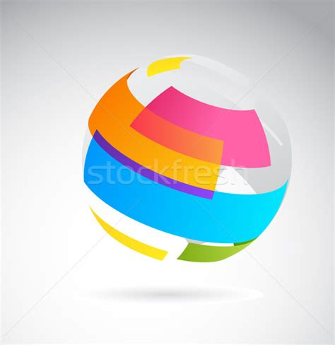 abstract icon stock image image 35579161 abstract globe icon stock photo 169 marina zlochin marish