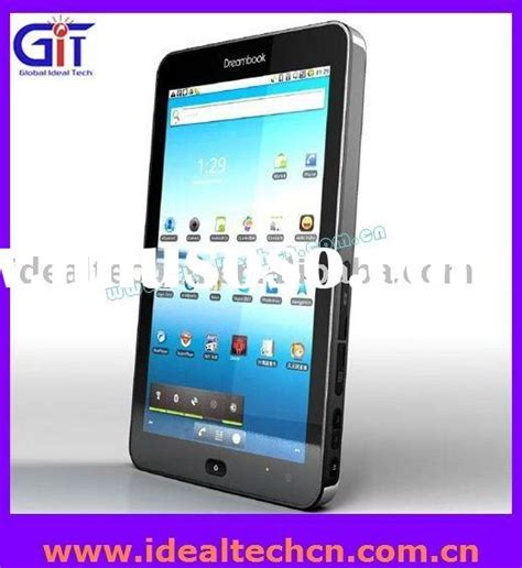 Tablet Android Gsm Cdma wcdma 3g tablet wcdma 3g tablet manufacturers in lulusoso page 1