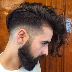 best haircuts in glasgow gorgeous messy hairstyle mens long hair wigs and