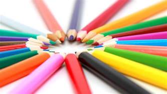 best colored pencils buyer s guide for your next colored pencil purchase