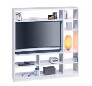 raumteiler schrank raumteiler regal schrank regalschrank tv wohnzimmer tv