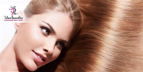haircut deals uae guzellik beauty salon hena abu dhabi