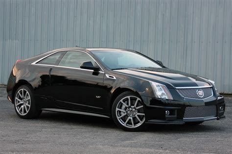 2013 cadillac cts v coupe most expensive cars 2013 cadillac cts v coupe