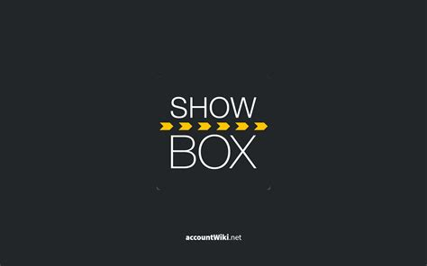 android showbox showbox for android and pc and setup 2017 accountwiki