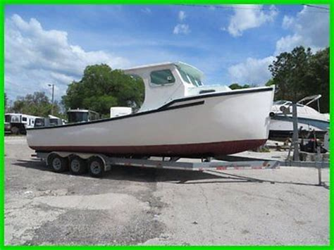 row boats for sale florida online home plans wooden row boat for sale craigslist
