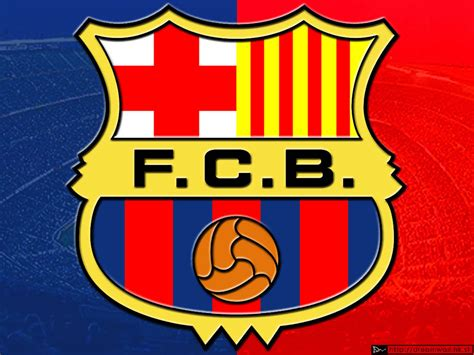barcelona soccer fc barcelona images fc barcelona wallpapers hd wallpaper