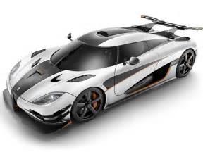 koenigsegg new car koenigsegg reveals the one 1 hypercar business insider