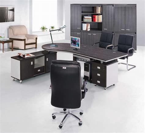 functional office furniture setting a home office grab the most functional office