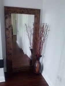 Pallet hout maken besides thisoldwoodshop likewise tripod side table
