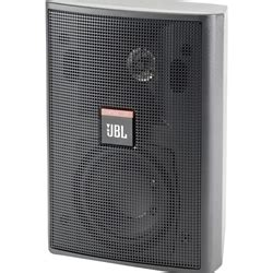 ca house music st clairsville c a house music jbl control23