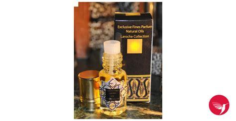 Parfum Glazelle white musk gazelle agarscents bazaar perfume a fragrance for and