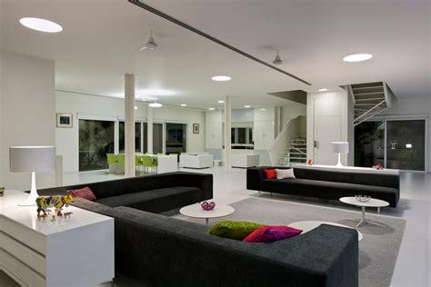 arredamento interno casa moderna arredamento interno casa moderna progetto mdf italia