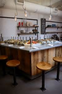 25 best ideas about oyster bar on oysters