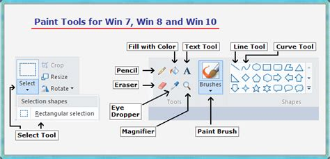 windows 10 paint tutorial model airplane color design how to draw an aircraft