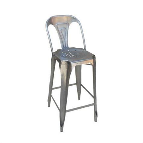 kitchen bar stools online 47 best images about kitchen island stools on pinterest