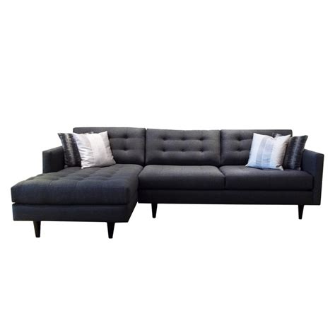 leather couches seattle karma modern design sofas seattle furniture store