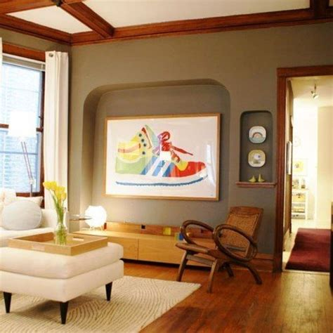 wall and trim color combinations pinterest the world s catalog of ideas