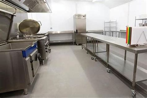commercial kitchen flooring commercial kitchen flooring commercial kitchen flooring