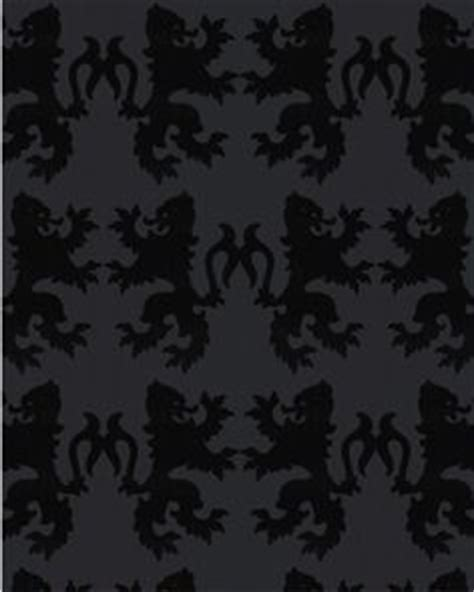 black velvet pattern wallpaper 1000 images about black wall paper zwart behang on