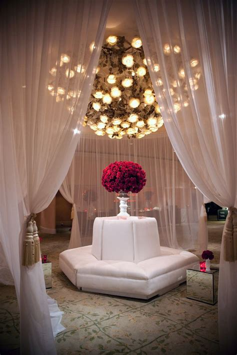 draping for parties 39 best images about marquee drapes on pinterest dance