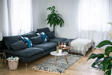 wohnzimmer jungle bilder ohne bohren wohnzimmer erste wohnung und