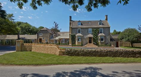 cotswold best hotels dormy house hotel luxury hotel in cotswolds slh hotel of